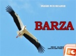 Barza