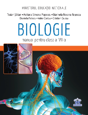 Biologie 7 - DPH