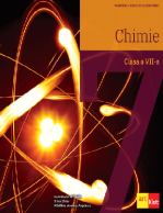 Chimie 7 - Art