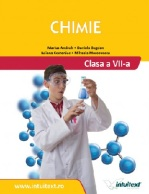 Chimie 7 - Intuitext